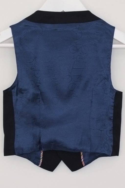 Navywaistcoat1169