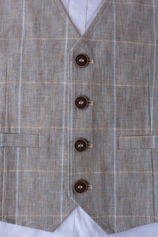 Stonewaistcoat1227