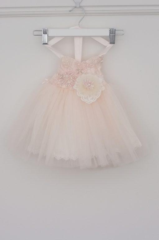 pinktutudress1156